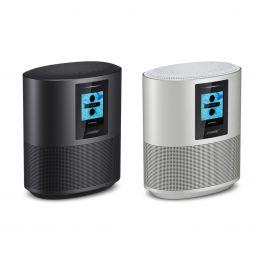 Bose Home Speaker 500 Wi-Fi hangszóró