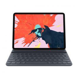 "Apple - Smart Keyboard Folio iPad Pro 11"" - Amerikai angol"