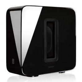 Sonos - SUB mélynyomó