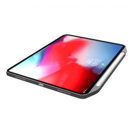 "SwitchEasy – Coverbuddy iPad Pro 11"" (2018) tok"