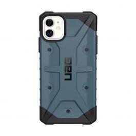 UAG – Pathfinder iPhone 11 tok – palakék