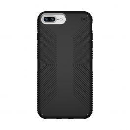 Speck – Presidio Grip iPhone 6 Plus / 6s Plus / 7 Plus / 8 Plus tok – fekete