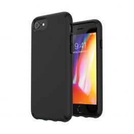 Speck – Presidio Pro iPhone 6 / 6s / 7 / 8 - fekete