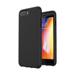 Speck – Presidio Pro iPhone 6 Plus / 6s Plus / 7 Plus / 8 Plus tok - fekete