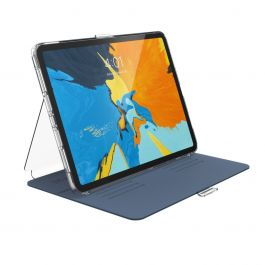 "Speck – Balance Folio iPad Pro 11"" kihajtható tok"
