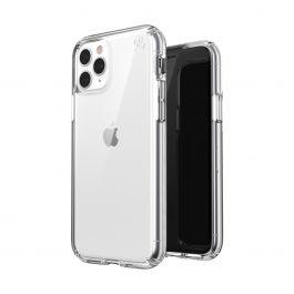 Speck – Presidio Stay Clear iPhone 11 Pro átlátszó tok