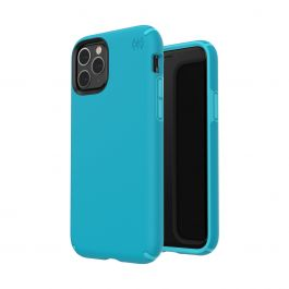 Speck – Presidio Pro iPhone 11 Pro tok - balikék / égszínkék