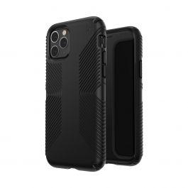 Speck – Presidio Grip iPhone 11 Pro tok – fekete