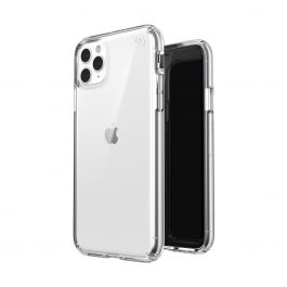 Speck – Presidio Stay Clear iPhone 11 Pro Max átlátszó tok