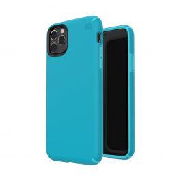 Speck – Presidio Pro iPhone 11 Pro Max tok - balikék / égszínkék
