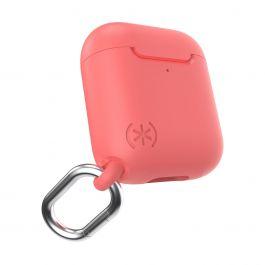 Speck – Presidio Pro Airpods tok - rózsaszín