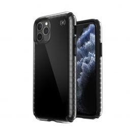Speck – Presidio2 Armor Cloud iPhone 11 Pro tok - obszidián