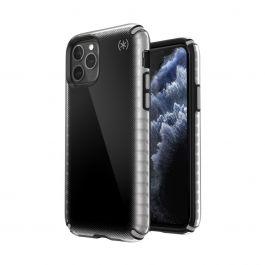 Speck – Presidio2 Armor Cloud iPhone 11 Pro tok