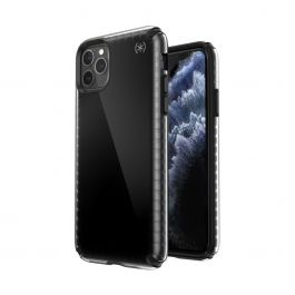 Speck – Presidio2 Armor Cloud iPhone 11 Pro Max tok – obszidián