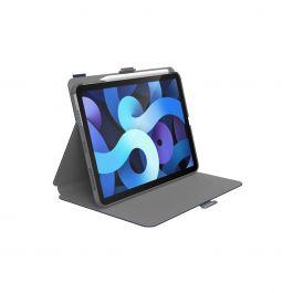 """Speck Balance Folio iPad Pro 11"""" / iPad Air 4 tok - sötétkék / szürke"""