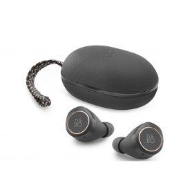 Beoplay E8 vezeték nélküli fülhallgató
