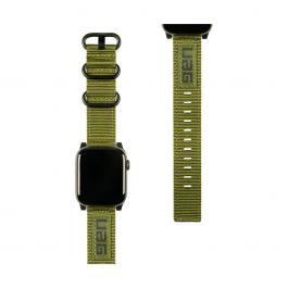 UAG – Nato 44 mm-es Apple Watch szíj