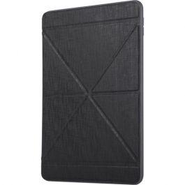 "Moshi - VersaCover tok - iPad 9.7"""