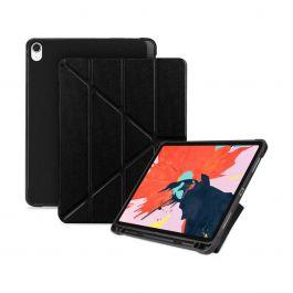 EPICO – Fold Flip iPad Air 4 (2020) tok