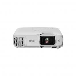 Epson – EH-TW750 Full HD házimozi projektor