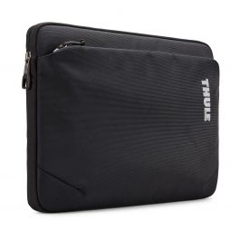 """Thule – Subterra 16"""" MacBook tok – fekete"""