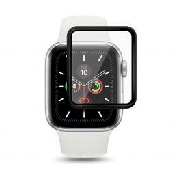 EPICO – 3D+ Flexiglass kijelzővédő fólia – Apple Watch Series 1 / 2 / 3 – 42 mm