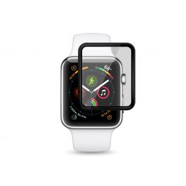 ISTYLE – 3D+ Flexiglass Apple Watch kijelzővédő fólia – 42 mm