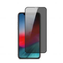 EPICO – 3D+ Privacy Glass – iPhone 11