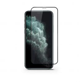 iSTYLE – 3D+ Üveg kijelzővédő fólia – iPhone XS Max / 11 Pro Max