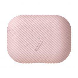Native Union – Curve rózsaszín AirPods Pro tok