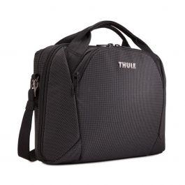 """Thule – Crossover 2 13"""" MacBook táska"""