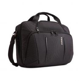 """Thule – Crossover 2 16"""" MacBook táska"""
