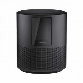 Bose Home Speaker 500 Wi-Fi hangszóró - Fekete