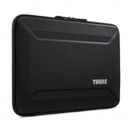 """Thule – Gauntlet 4.0 15"""" MacBook táska – fekete"""