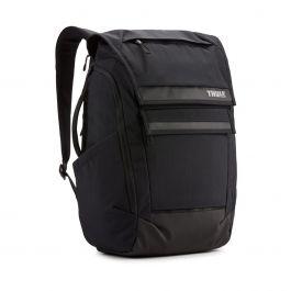 Thule – Paramount 27L hátizsák - fekete