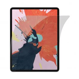 "EPICO – Paper-Like iPad Pro 11""/ iPad Air 4 kijelzővédő fólia"