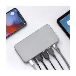DoBox Mini - Vezeték-nélküli mini HUB iPad-hez és iPhone-hoz