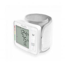 iHealth – PUSH Csuklóra helyezhető okos-vérnyomásmérő