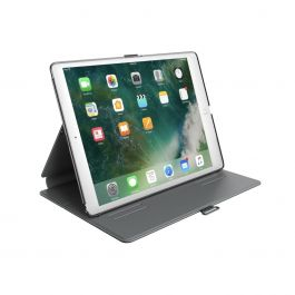 "Speck – Balance Folio iPad 9.7"" kinyitható tok"