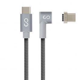 EPICO - Mágneses USB-C töltő kábel