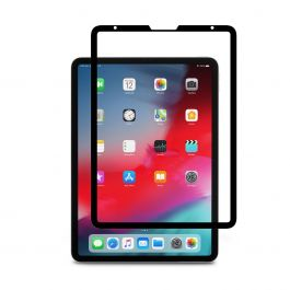 Moshi iVisor AG for iPad Pro 11 (2nd Generation) - Black