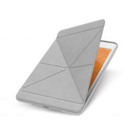 Moshi – VersaCover tok – iPad mini (5. gen)