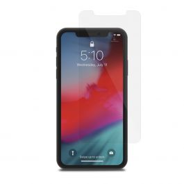 Moshi - AirFoil üvegfólia - iPhone XR / iPhone 11