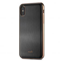 Moshi - iGlaze tok - iPhone X/XS