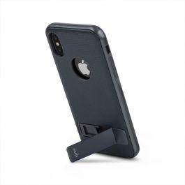Moshi - Kameleon iPhone X / XS tok