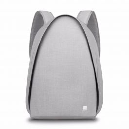 Moshi - Tego hátizsák