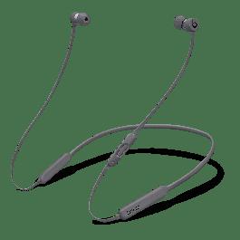 Beats - BeatsX bluetooth fülhallgató