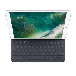 Apple - Smart Keyboard 10,5 hüvelykes iPad Próhoz - magyar