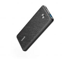 Anker – PowerCore Essential 20000 PD - Szövet bevonattal
