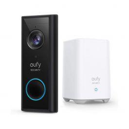 Eufy – Videós kaputelefon
